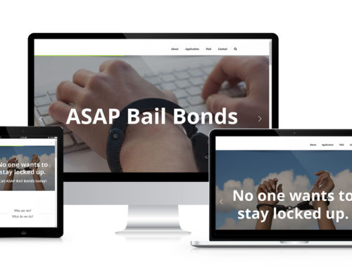 ASAP Bail Bonds
