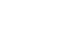 Free Spirit Press Logo