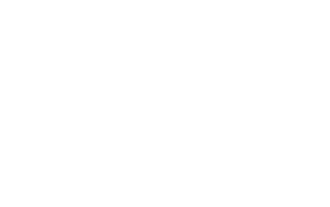 Free Spirit Press Sticky Logo Retina